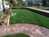 country-manor-retaining-wallwith-new-sod